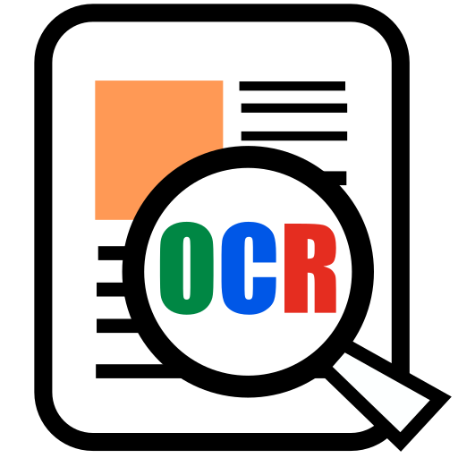 OCR - Analyse sémantique